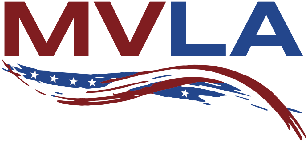 Magic Valley Liberty Alliance